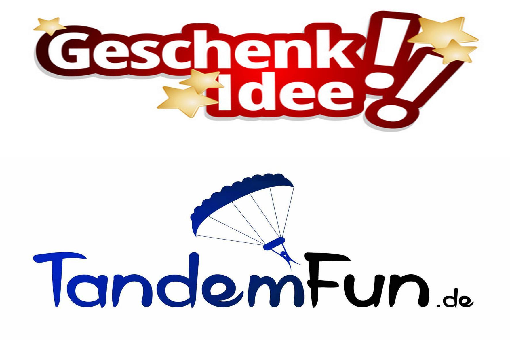 Fallschirmsprung-Geschenidee-2