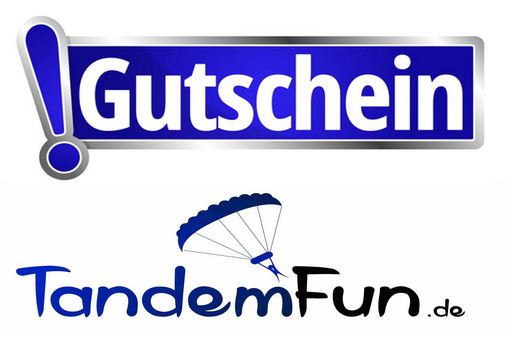 Fallschirmsprung-Gutschein-Tandemfun-de-1