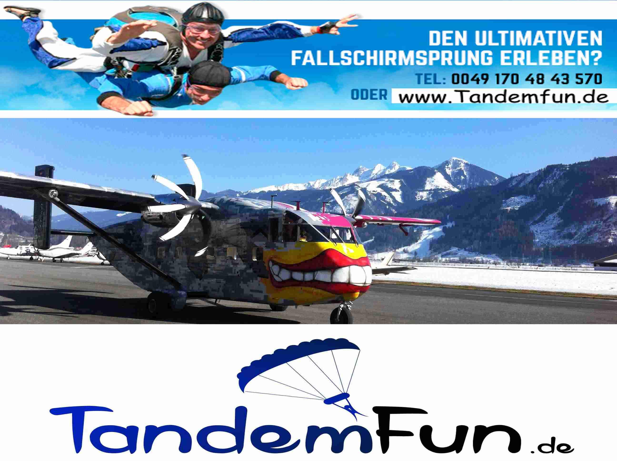 Fallschirmspringen-Zell-am-Seep61BbphivfyA4