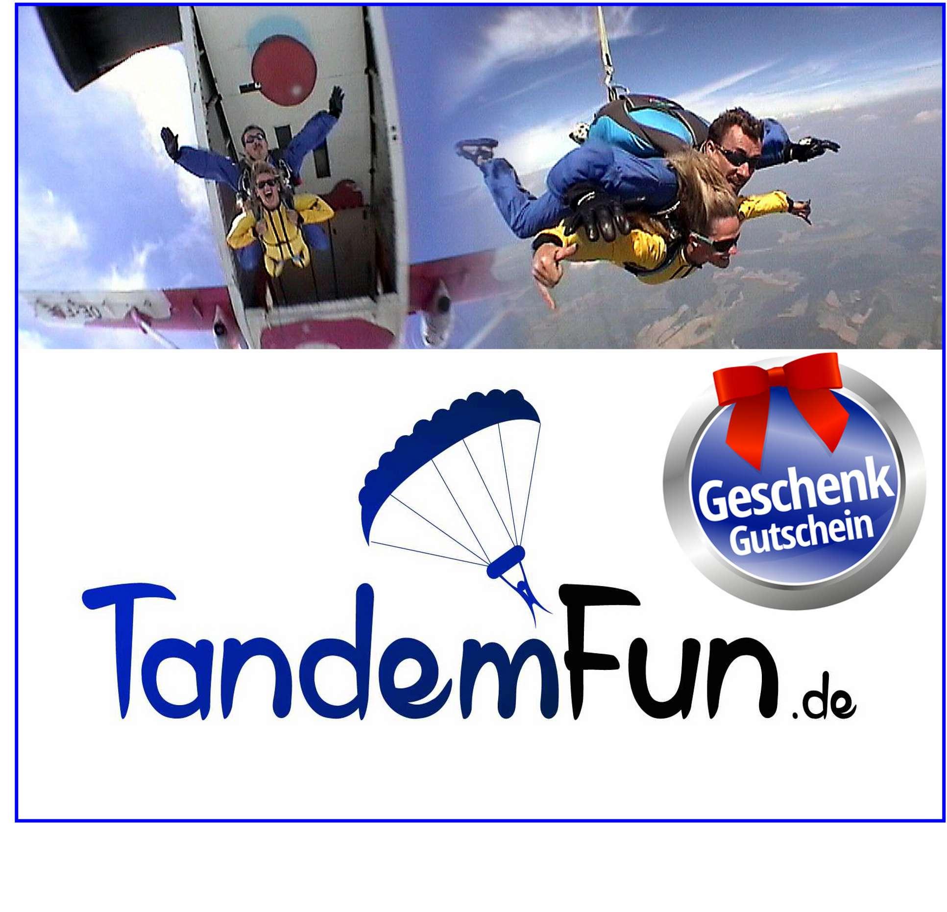 Fallschirmsprung-Gutschein-Tandemfun-de-5