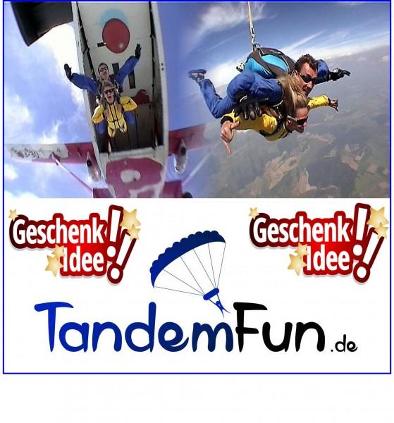 Fallschirmsprung-Gutschein-Tandemfun-de-6