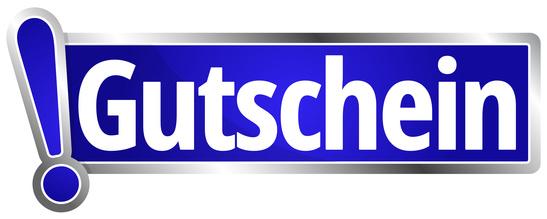 Gutschein-tandemsprung