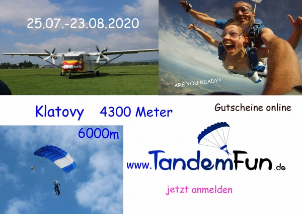 Klatovy-Event-Fallschirmsprung-jpg