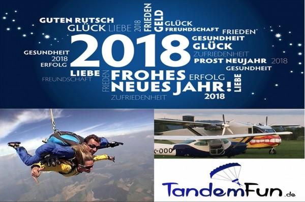Gutes-neues-Jahr-20185a4e013159ee3