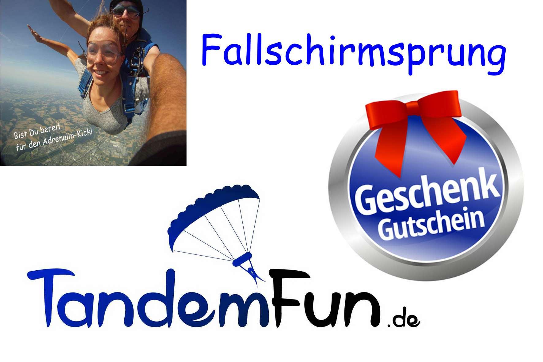 Fallschirmsprung-Geschenkidee-fromberg