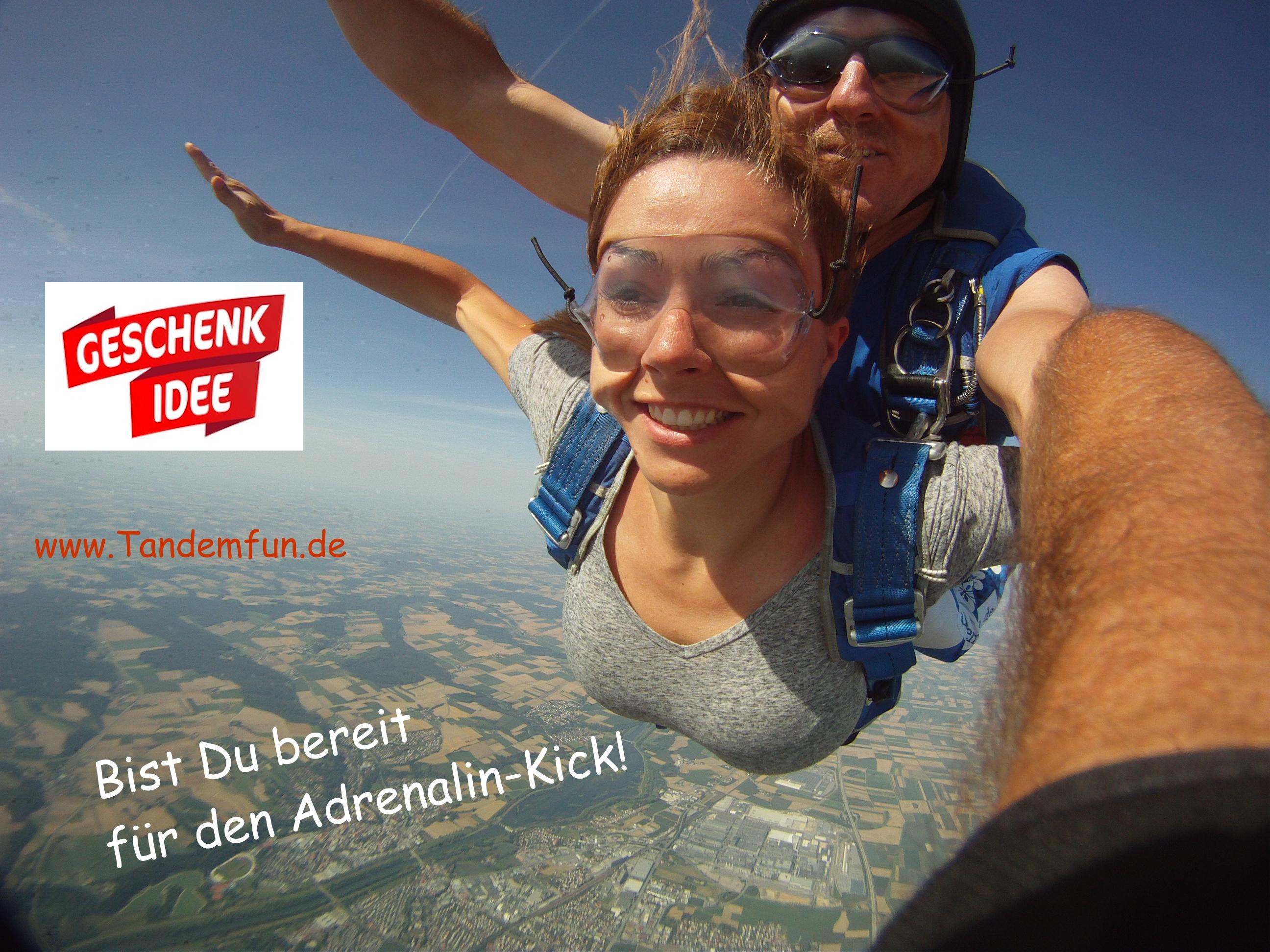 niederoesterreich-fromberg-fallschirmspringen