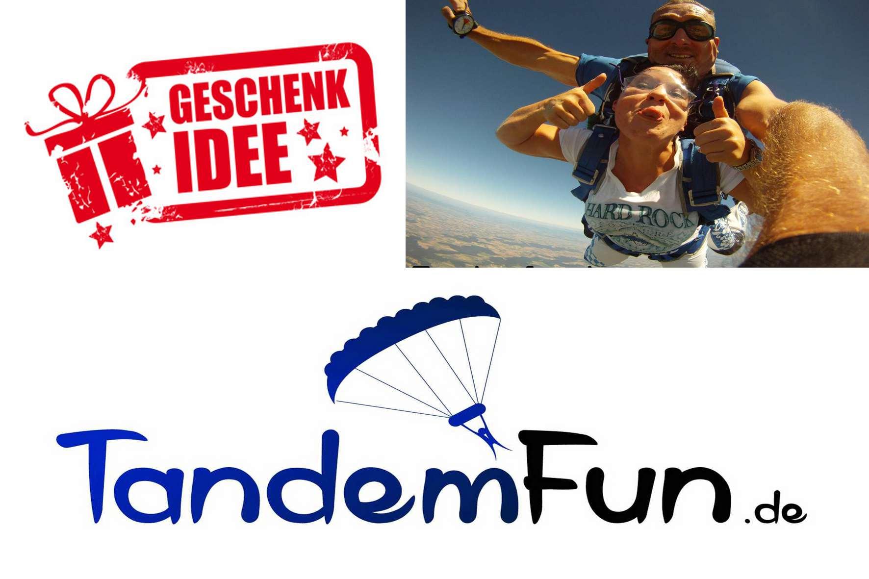 Fallschirmspringen-Geschenkidee-2