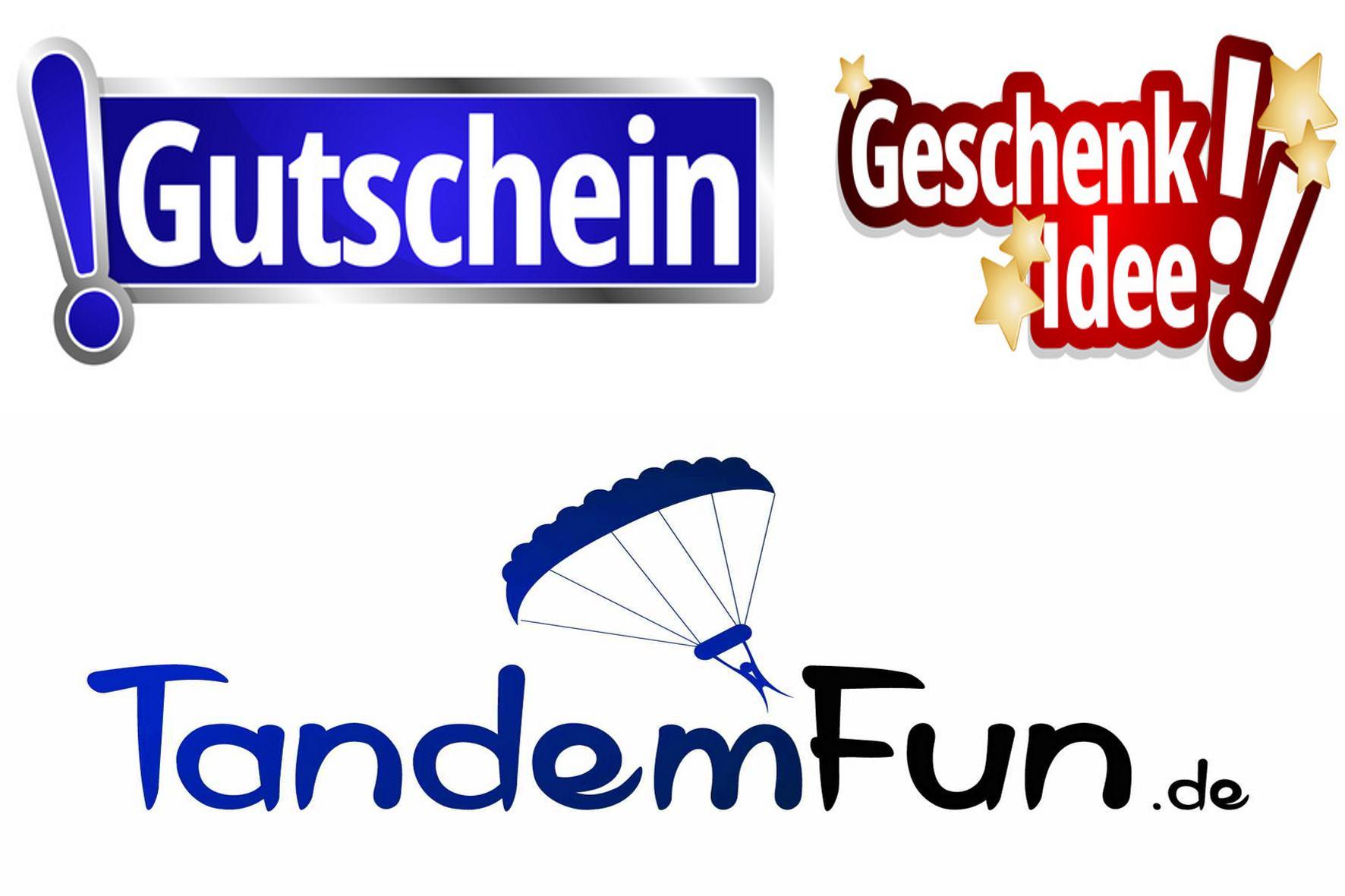 Fallschirmsprung-Geschenidee-4