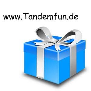 www-tandemfun-de
