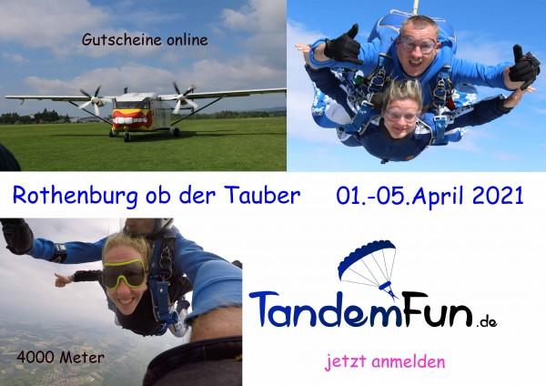 Rothenburg-Event-Fallschirmsprung-2021